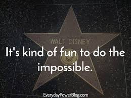 Famous Walt Disney Quotes Delectable Walt Disney Quotes About Dreams Life Greatness Everyday Power