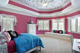 Bedroom Designs Games Simple Inspiration