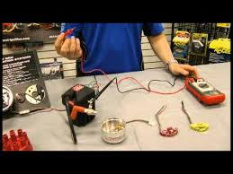 mallory unilite electronic ignition module testing youtube Unilite Distributor Wiring Diagram Unilite Distributor Wiring Diagram #38 mallory unilite distributor wiring diagram