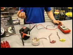 mallory unilite electronic ignition module testing mallory unilite electronic ignition module testing