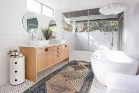 99 Stylish Bathroom Design Ideas You Ll Love Hgtv