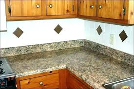 solid surface countertops cost solid surface costs solid surface solid surface countertops cost solid surface countertops