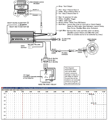 msd wiring diagrams msd image wiring diagram msd 6al wiring diagram chevy wirdig on msd wiring diagrams