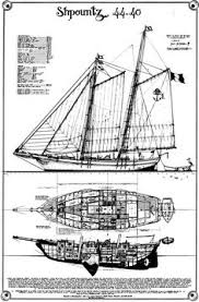 boat wiring schematic boat volkswagen and boats 1982 bombigher hollander sa schpountz sail boat for located in slovenia