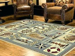 star area rugs round star area rugs star throw rugs star area rugs starfish coffee tables star area rugs