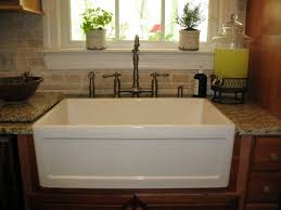 kitchen porcelain kitchen sink and 30 porcelain kitchen sink