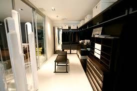 space furniture malaysia. Space Furniture Malaysia. Kuala Malaysia O