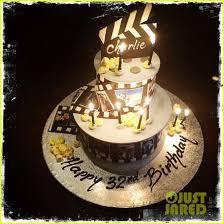 Best Birthday Cake Designs For Boyfriend Chirstmas Decor