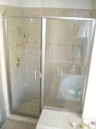 shower stalls. Full Size Of Bathroom Interior:shower Enclosures Small Bathrooms With Shower Stalls In