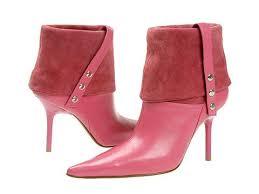 أحذية images?q=tbn:ANd9GcQ