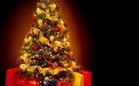 Live Christmas Wallpaper For Ipad новогодние обои для