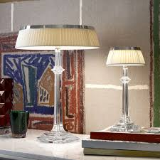 Bon Jour Versailles Lampe