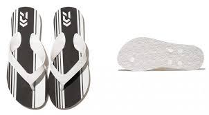 オシャレなdaiwaから歩きやすい機能性ソールを採用したd Vec ビーチ