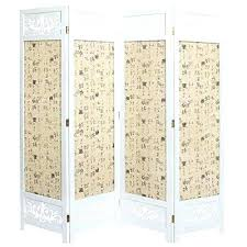 folding privacy screens indoor privacy panels indoor 4 panel room divider folding screen indoor privacy oriental