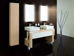 bathroom vanity design. Image Of: Contemporary Bathroom Vanity Designs Design N