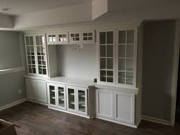 wall units living room. Built In Media Cabinet Tv Custom Wall Units Living Room Unit How R