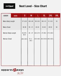 Van Heusen Size Chart Dress Shirt Size Chart Van Heusen Coolmine Community School