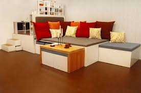 save space furniture. furniture save space view in gallery o