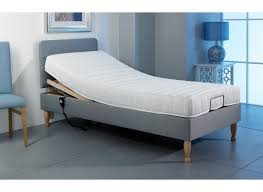 adjustable bed base only. Electrical Adjustable Shallow Base Only; Only Bed I