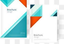 al cover design layout 1478 2091 170 59 png