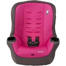 dorel safety 1st multifit 3 in1 car seat large size of car seat 3 car seat