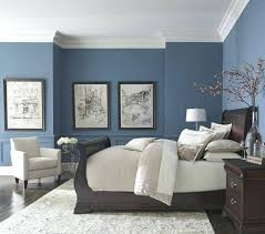 blue bedrooms. Blue Bedroom Best Master Ideas On Bedrooms Within Paint Grey