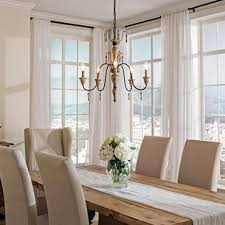 lighting a large room. beautiful large candle on lighting a large room