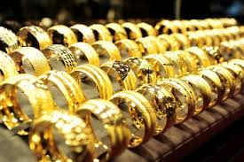 <b>Ювелирный</b> фестиваль «<b>Золотое кольцо</b> России»: как это ...