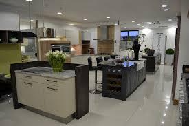 Kitchen Showroom Kitchen Design Showroom Miserv