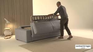 Divano Letto Con Doghe In Legno Ikea