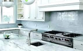 glass backsplash tile kitchen white glass tile herringbone subway ideas en sea granite classy glass subway