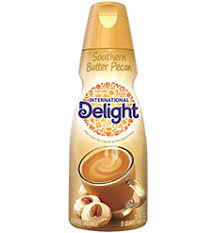 Shop for coffee creamers in coffee. Non Dairy Flavored Coffee Creamers