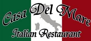 Most users state that the staff is appealing. Capizzi S Italian Kitchen Menu Paris Tx Order Pizza Delivery Slice