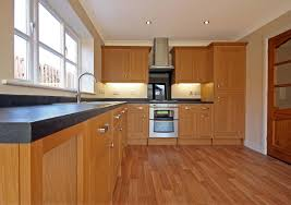 Beech Kitchen Cabinet S Kitchen Appliances Tips And Review