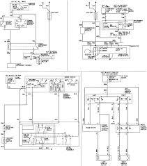 1994 chevy silverado wiring diagram preisvergleich me 1994 chevy blazer wiring diagram wiring diagram 94 chevy s10 0900c152800b8825 and 1994 silverado