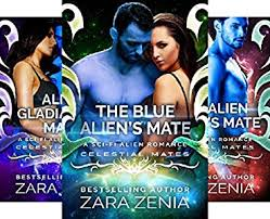 Don't touch my phone lock screen wallpapers. The Blue Alien S Mate A Sci Fi Alien Romance Royally Blue Celestial Mates Book 1 Kindle Edition By Zenia Zara Covers Kasmit S Nic Romance Kindle Ebooks Amazon Com