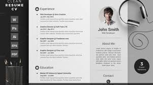 Mba Resume Template 20+ MBA Resume Template Word, InDesign and PSD Template | Workish ...