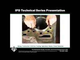 and c cracked liner flange and blown head gaskets explained 3406 and c15 cracked liner flange and blown head gaskets explained