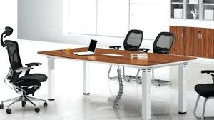ultra modern office furniture. Ultra Modern Office Furniture Mesmerizing In Marvelous Offices Executive T