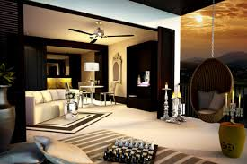 Interior Design For Luxury Homes Custom Design Inspiration
