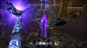 Light All The Heirlooms Eso Chateau Of The Ravenous Rodent Eso Gameplay Walkthrough