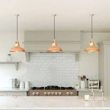 hanging kitchen lighting. 22 Best Ideas Of Pendant Lighting For Kitchen, Dining Room And Bedroom Hanging Kitchen L