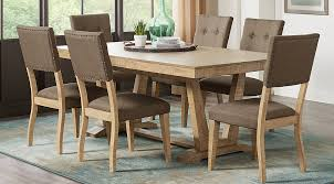 shop now all wood dining room table28 wood