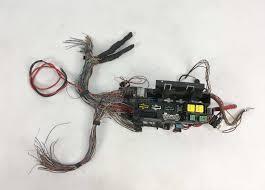 3s8670 caterpillar wiring harness wiring diagram paper caterpillar wiring harness 1073751 wiring diagram centre 3s8670 caterpillar wiring harness