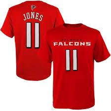 Ladies Falcons Atlanta Falcons Atlanta Shirts|But Across The English Speaking World