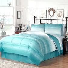 ocean blue duvet covers ocean scene duvet covers beach themed duvet covers uk ocean complete bed
