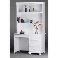 fabulous student computer desk cool home office furniture ideas with jay furniture bead board white kids student computer desk with