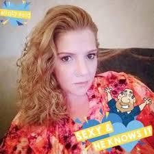 Brandy Apperson Facebook, Twitter & MySpace on PeekYou