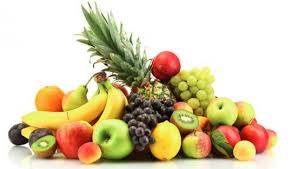 Image result for ripening of fruits