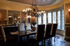 dining room table tuscan decor. Tuscan Dining Room Fresh 20 Outstanding Decors Home Design Lover Table Decor S